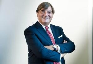 Emanuele Lusenti