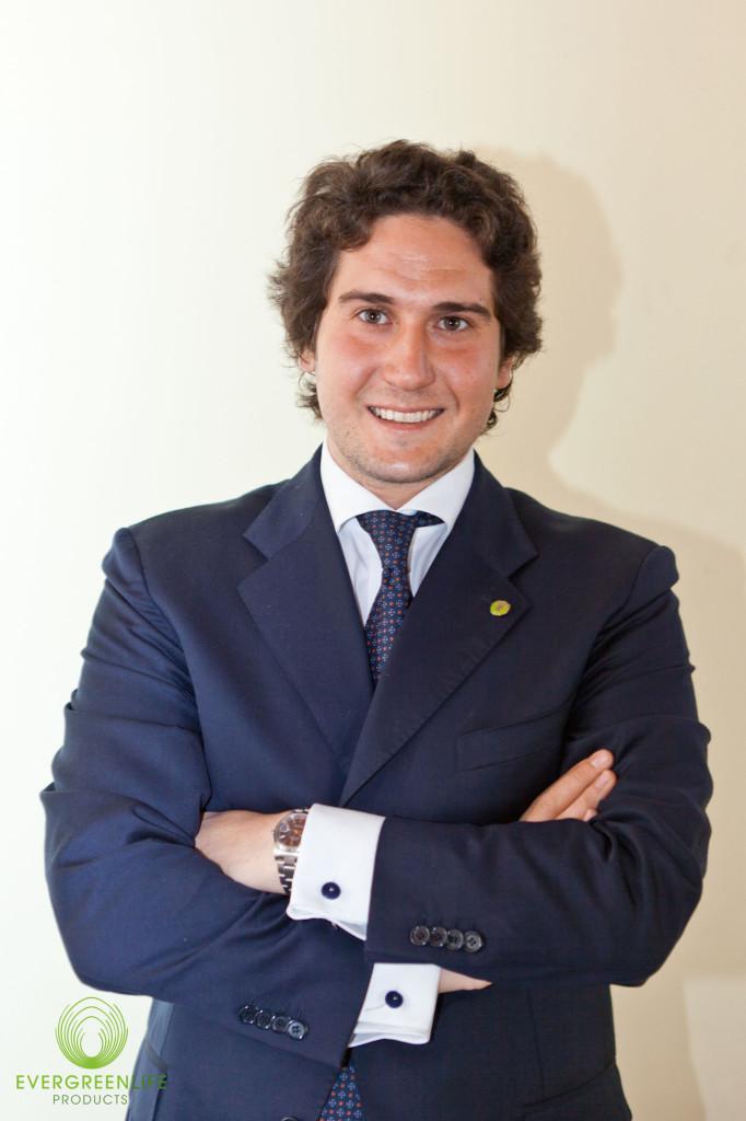 Luigi Pesle