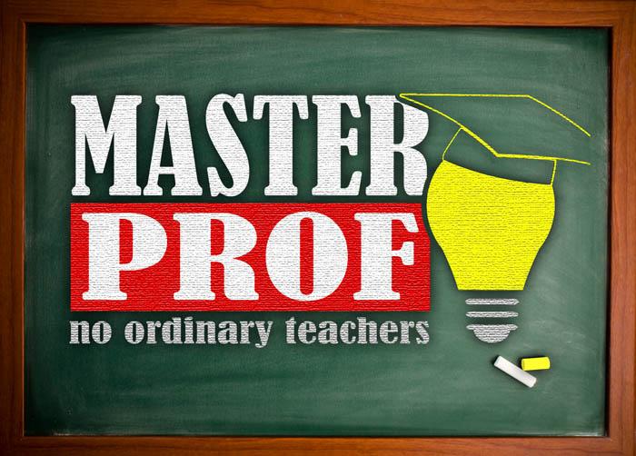 MasterProf_logo