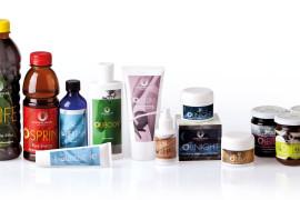 gruppo-prodotti-evergreen-2012