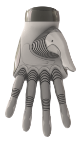 BioRobotics