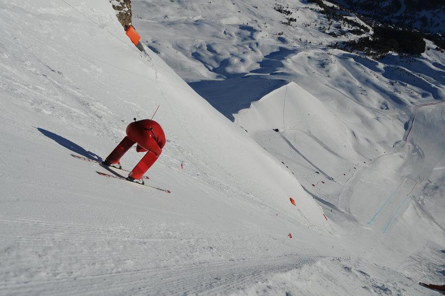 simone-origone-speed-skiing-world-record