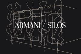 silos-sketch