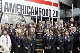michelle-obama-expo2015