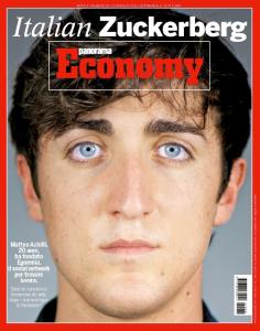 panorama-economy-maggio2012