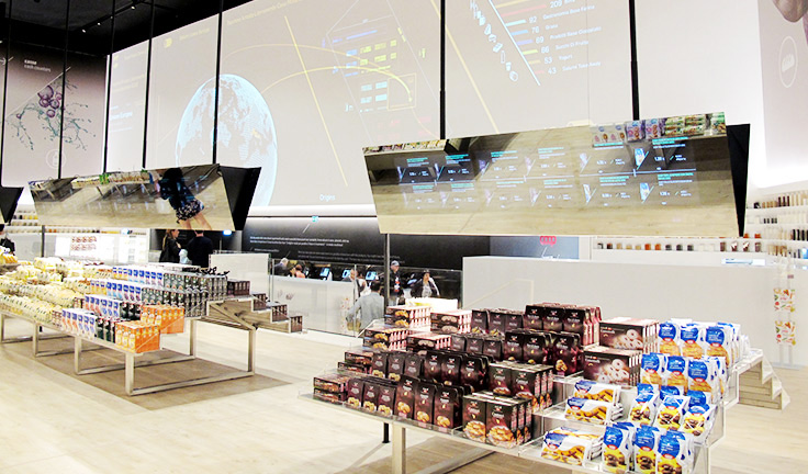 EXPO2015 future-food-district-coop