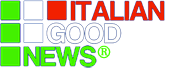 Italian Good News