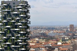 vertical-forest-building-milan