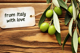 ByItaly-online-food-shop