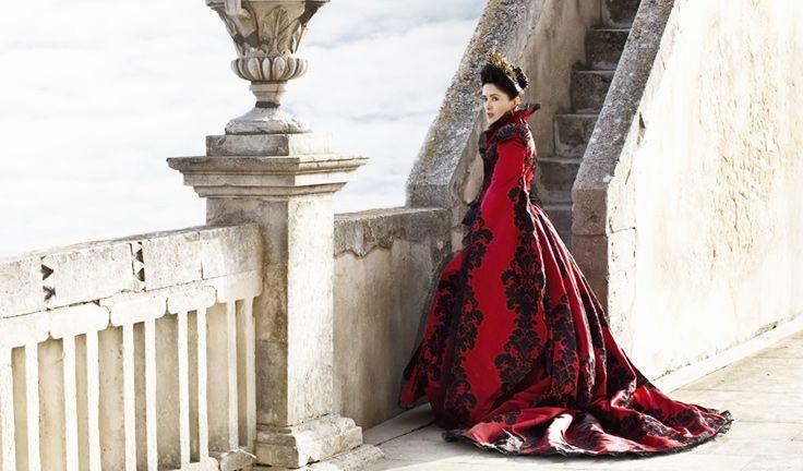 Castello Donna Fugata (2)