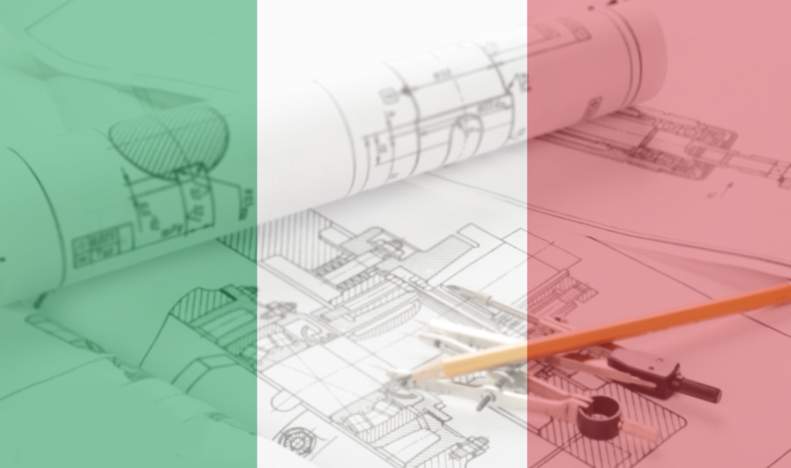 Italian patent applications boom in 2015