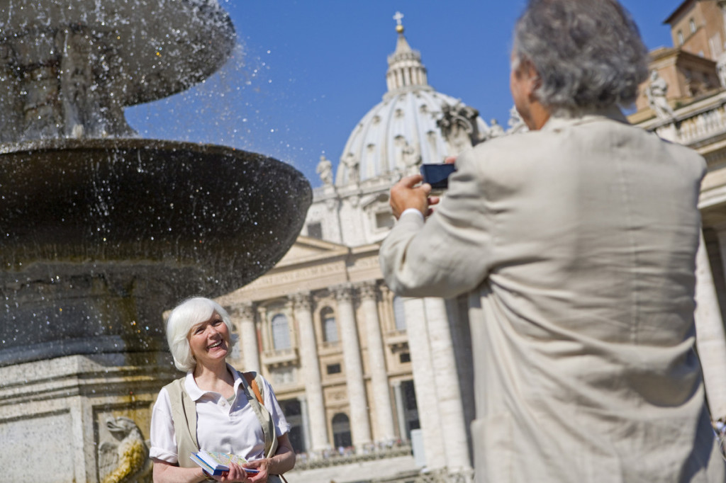 Travel to Italy: 11 tips that foreigners need to know