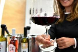 Alibaba - Italian Wines