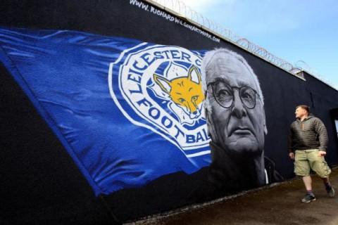 Leicester-Ranieri