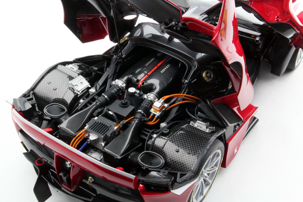 Ferrari-FXX-K