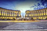 Top_ten_most_beautiful_italian_squares_italian_good_news