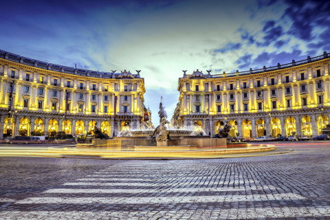 Top_ten_most_beautiful_italian_squares_italian_good_news