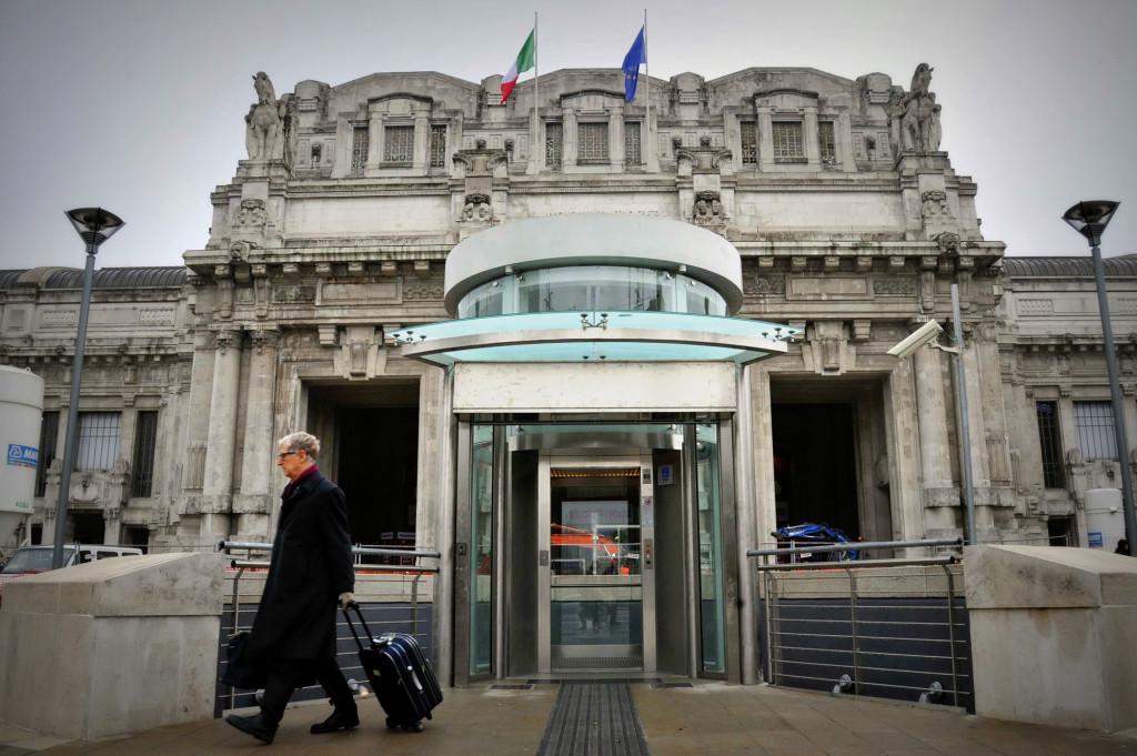 Elevator_Milano_Centrale