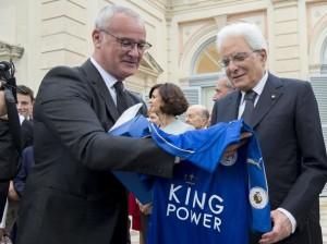 Claudio-Ranieri-mattarella