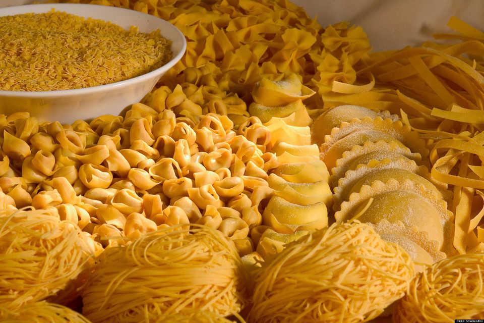 Rome-pasta-museum