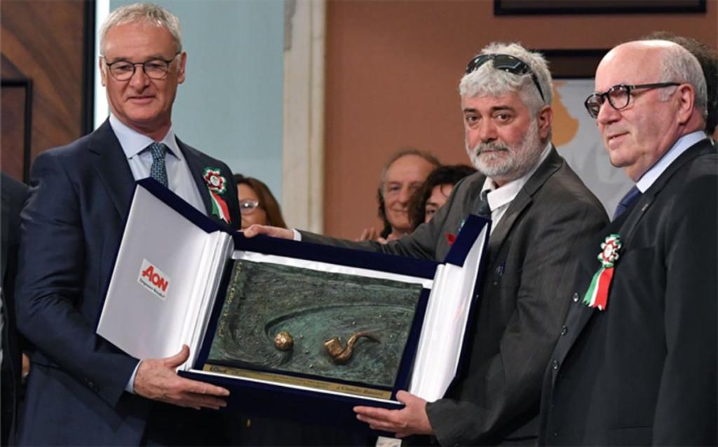 claudio-ranieri-premio-bearzot