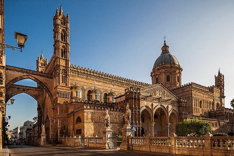 Palermo_Duomo
