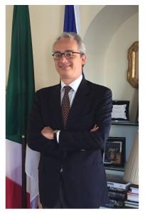 Lorenzo Ortona