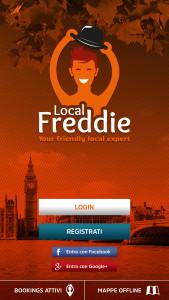 Local-Freddie