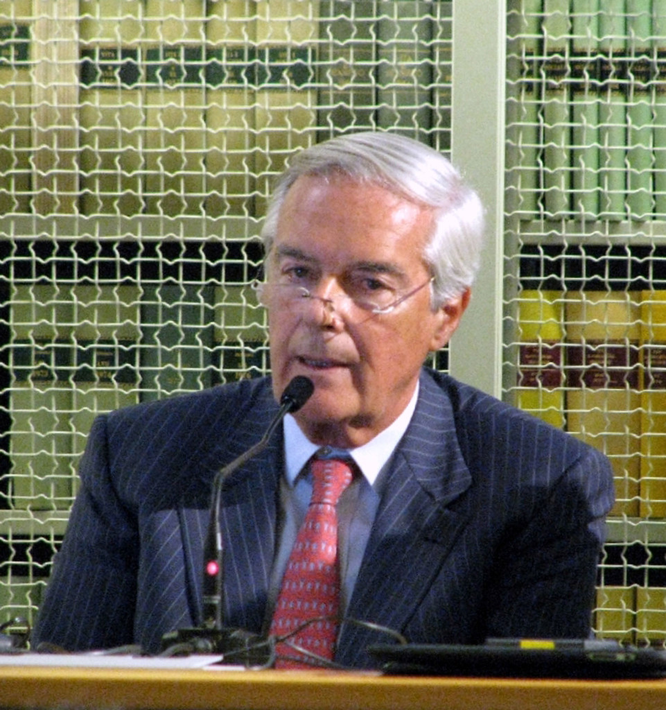 Umberto Bertelè