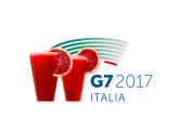 G7 2017