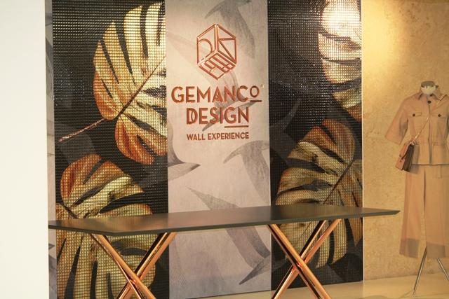 Italian-design-gemanco