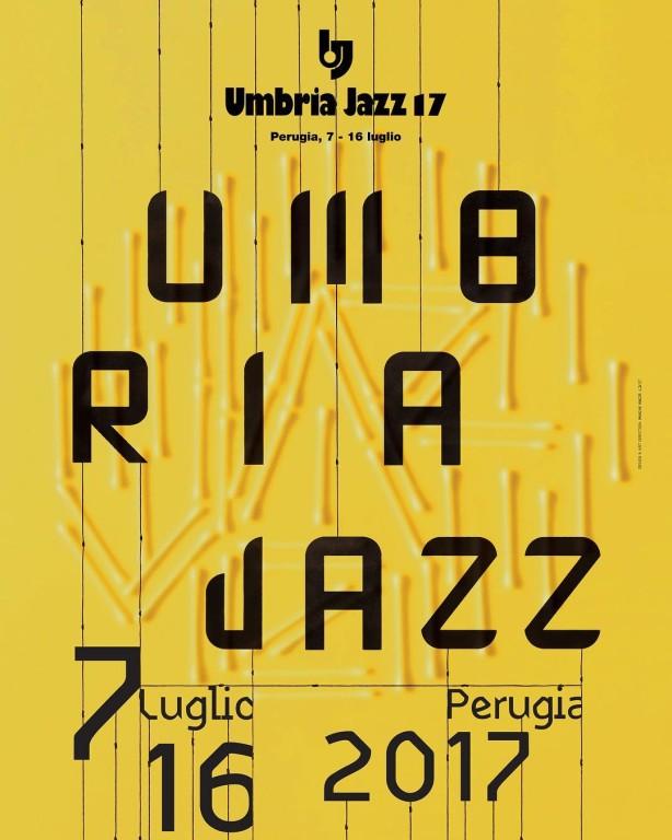 umbria-jazz-2017