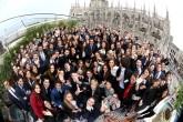 italian-universities