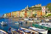 most-unusual-places-porto-venere