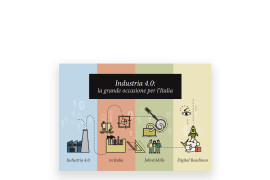Italian Industry 4.0