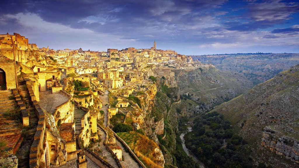 unusual-places-matera
