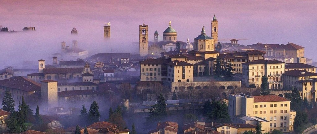 unusual-places-bergamo