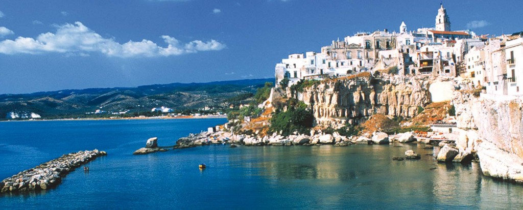 unusual-places-gargano
