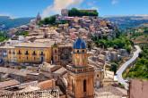 unusual-places-Ragusa