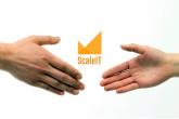 Italian startups ScaleIT