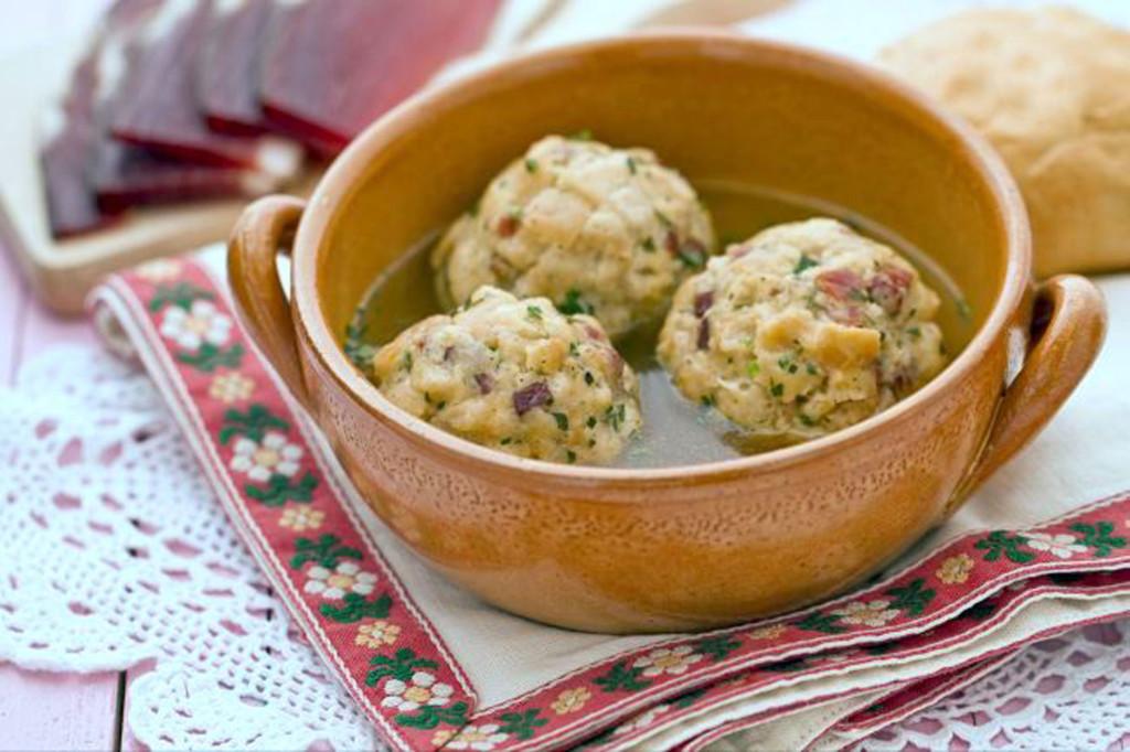 italian christmas dinner - Traditional Italian Christmas Dinner