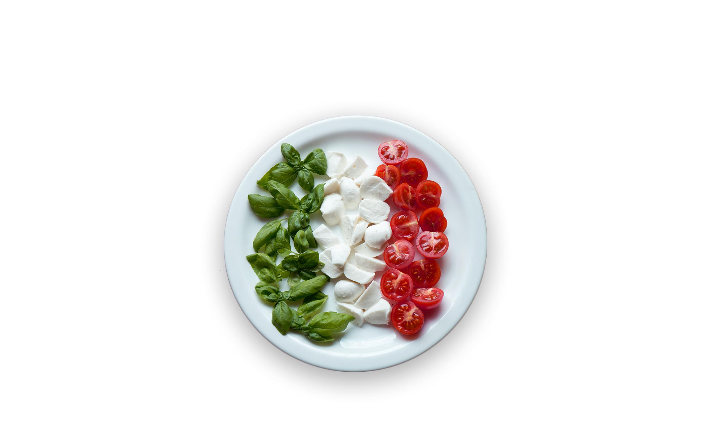 Italian food Archives - Italian Good News