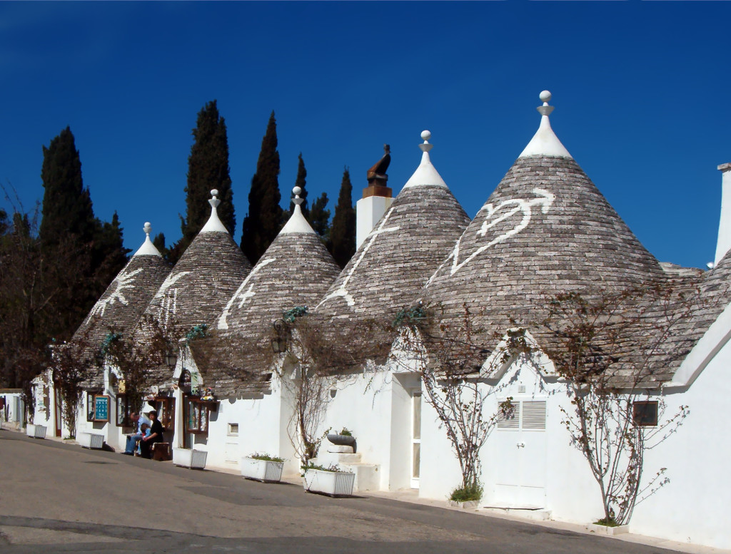 trulli_alberobello11_apr06